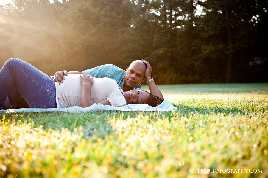 maternity, photography, durham, north carolina