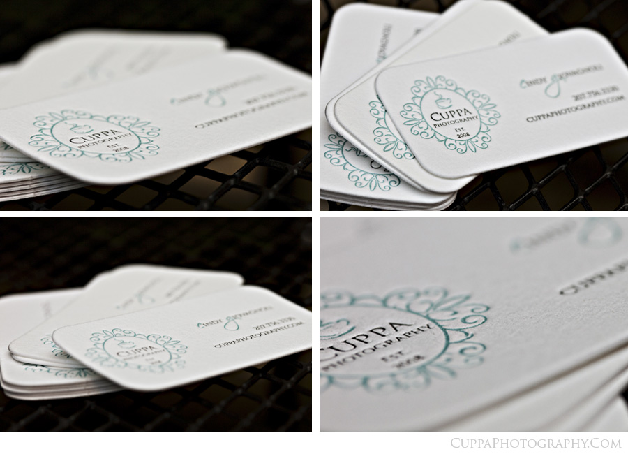 Daisy Notes, wedding, invitations, photography, Durham, NC