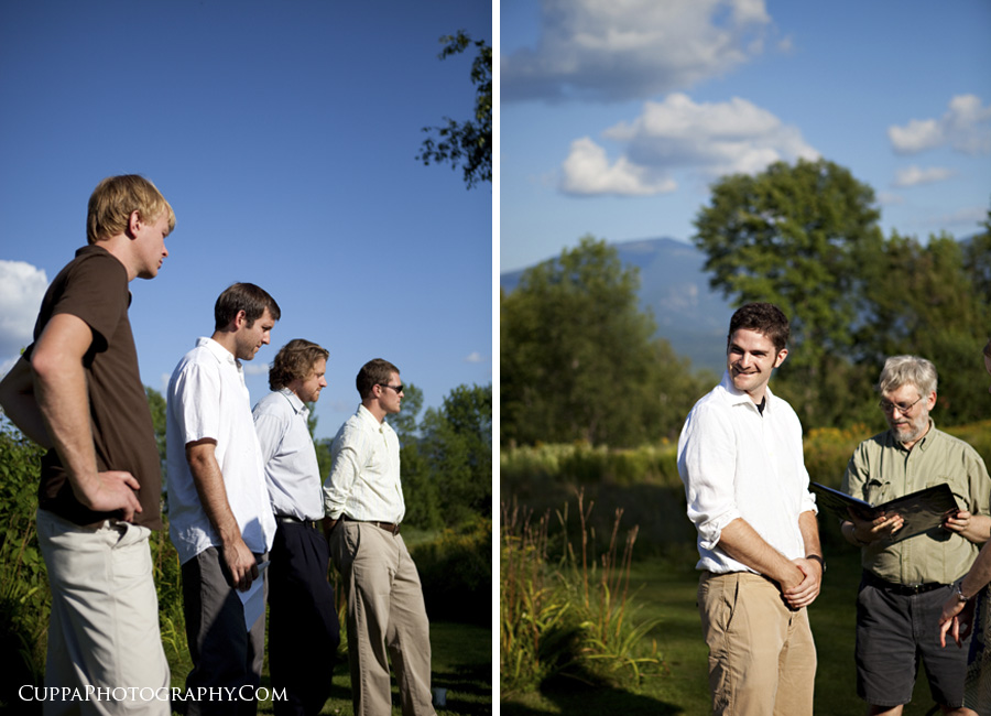 wedding, rehearsal, photography, Franconia, New Hampshire, the Sunset Hill House, New England