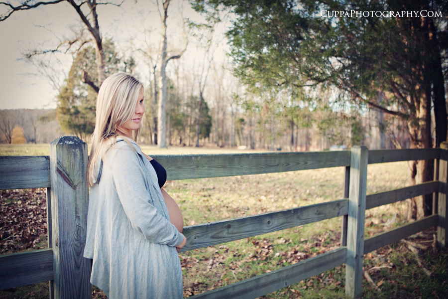 Maternity, Pregnancy, Portrait, Photography, Chapel Hill, Durham, North Carolina