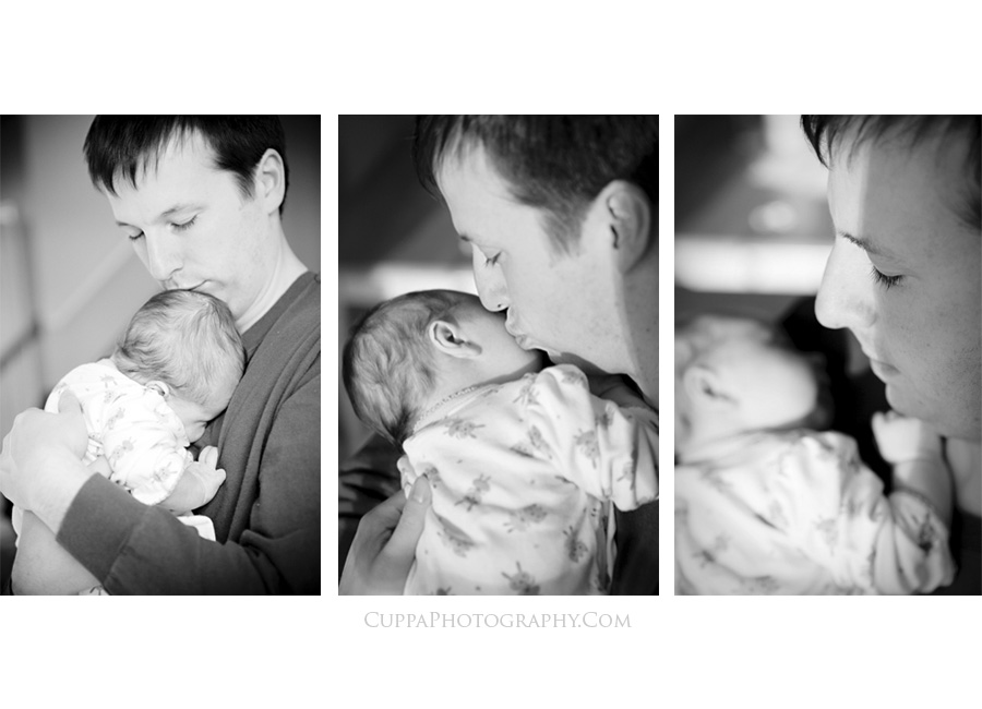 Raleigh, Durham, Baby, Child, Family, Photographer