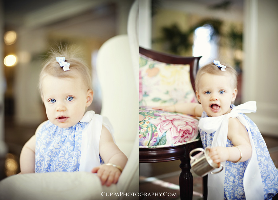 Baby, Child, Family, Photographer, Chapel Hill, Carolina Inn, North Carolina