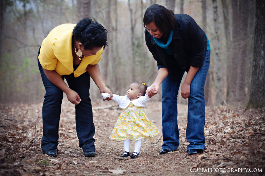 Baby, Child, Family, Photographer, Raleigh, Durham, Umstead Park