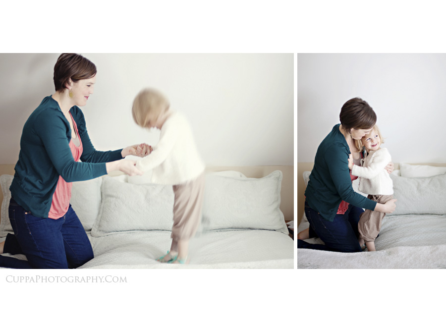 Family, Child, Photographer, Portland, Maine