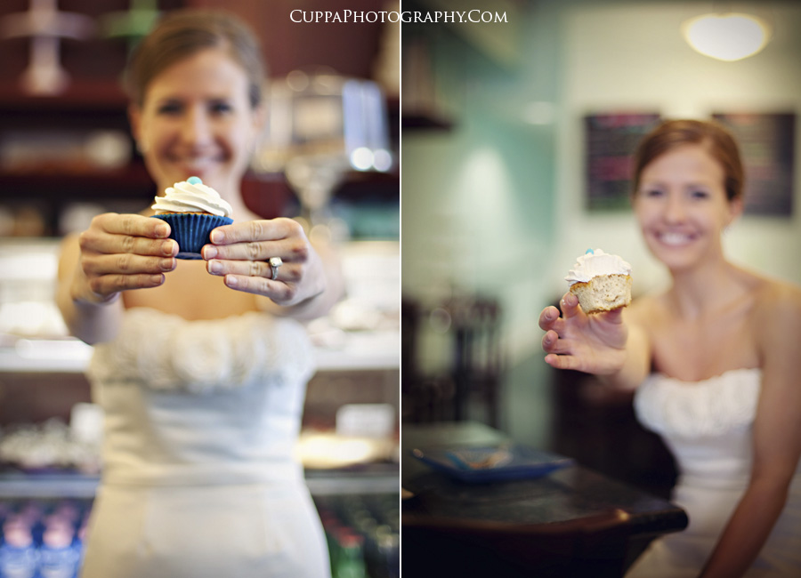 Bridal, Portrait, Wedding, Photographer, Chapel Hill, North Carolina, UNC, Sugarland Bakery
