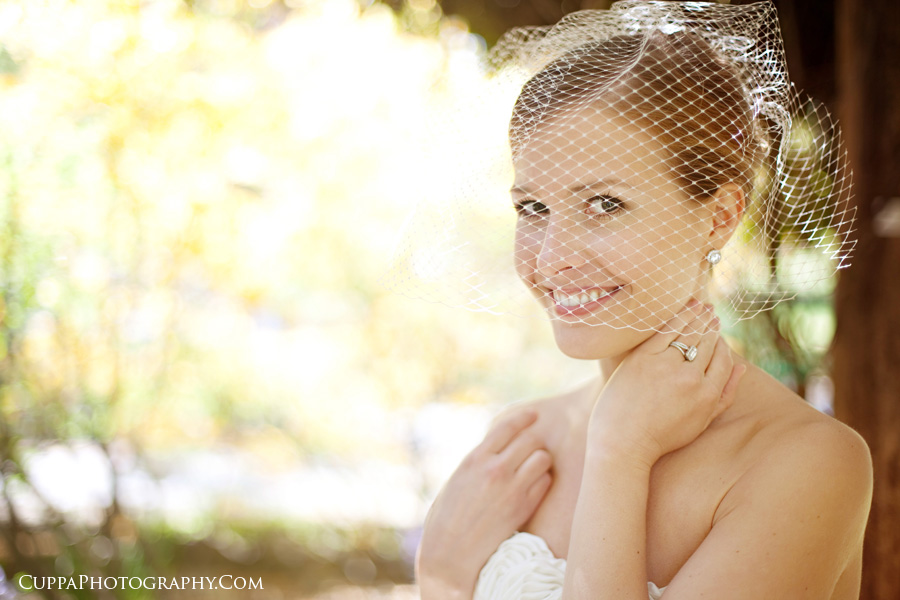 Bridal, Portrait, Wedding, Photographer, Chapel Hill, North Carolina, UNC, Arboretum