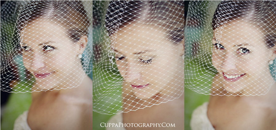 Bridal, Portrait, Wedding, Photographer, Chapel Hill, North Carolina, UNC, The Carolina Inn