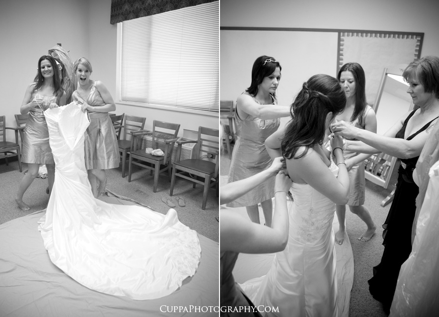 Maine, Wedding, Photographer, Laurinburg, North Carolina, Laurinburg Presbyterian Church