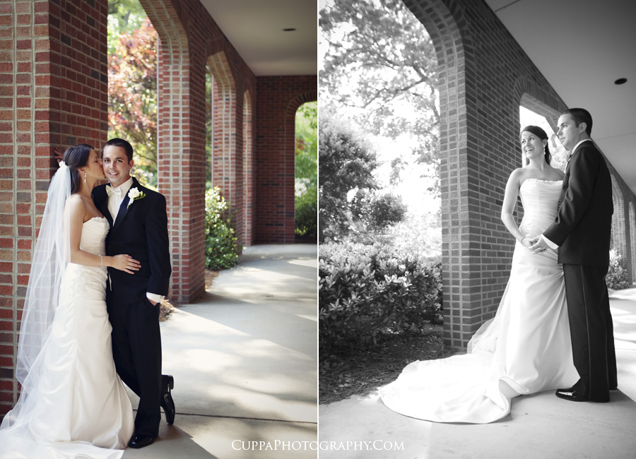 Maine, Wedding, Photographer, Laurinburg, North Carolina