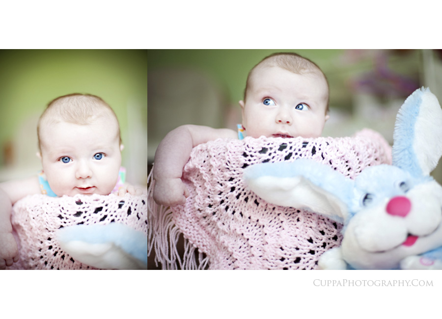 Maine, Portrait, Baby, Child, Photographer, Durham, North Carolina