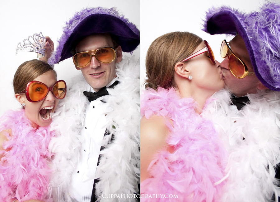 Maine, Wedding, Photographer, The Aquaduct, Chapel Hill, North Carolina, Photobooth