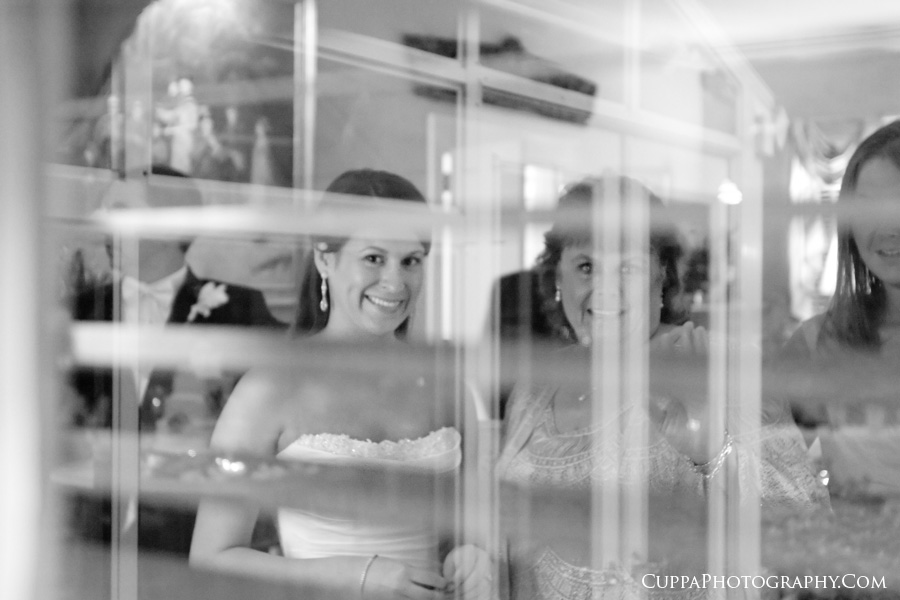 Maine, Destination, Wedding, Photographer, Laurinburg, North Carolina, Thomas Walton Manor