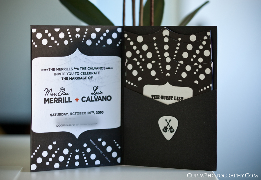 Maine wedding photographers, letterpress invitations, Manchester, New Hampshire, Chicago IL
