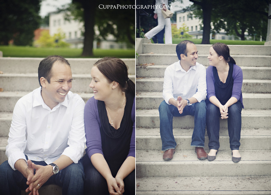 Maine wedding photographer, Ottawa, Ontario, Canada, engagement, Biddeford Pool wedding