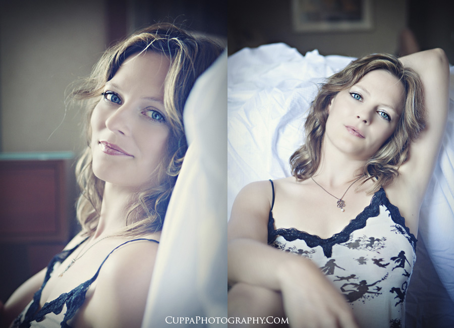 Maine wedding photographer, Boston, Massachusetts, Royal Sonesta Hotel, Cambridge, boudoir photography
