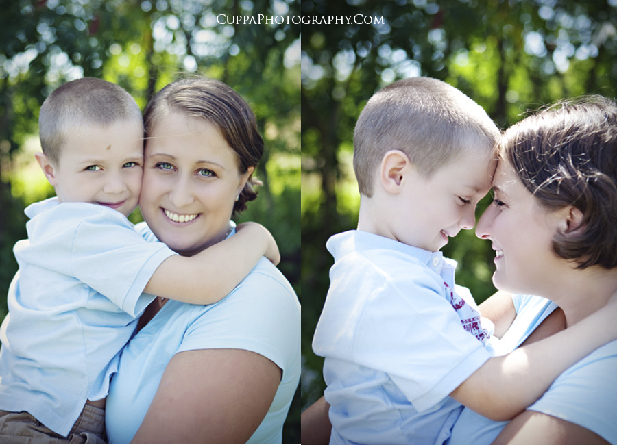 Maine wedding photographer, family photographer, child photographer, Manchester, New Hampshire