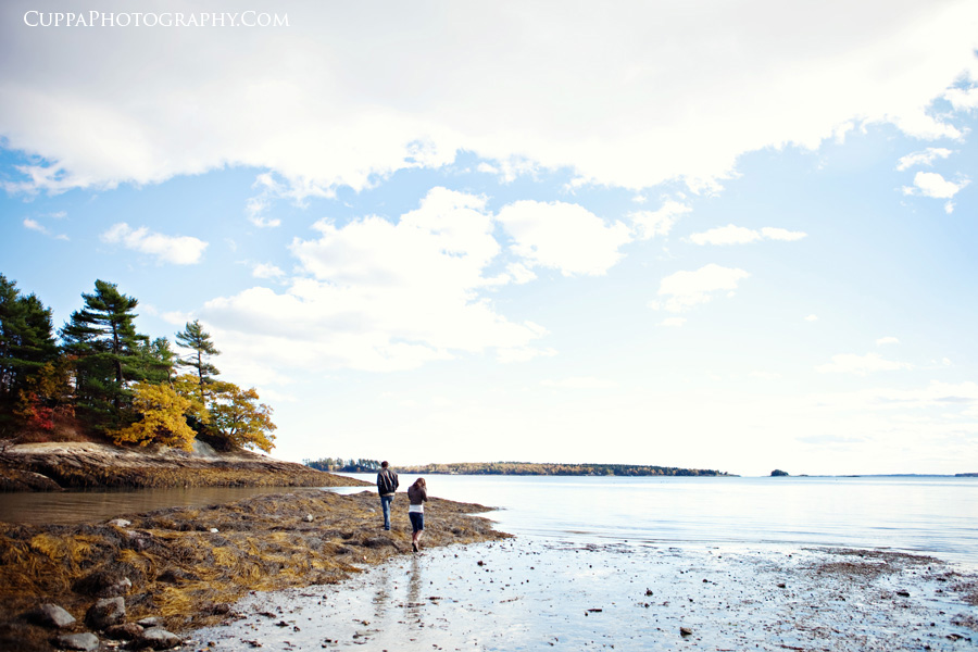 Maine wedding photographer, Freeport, family, Mat Rapp