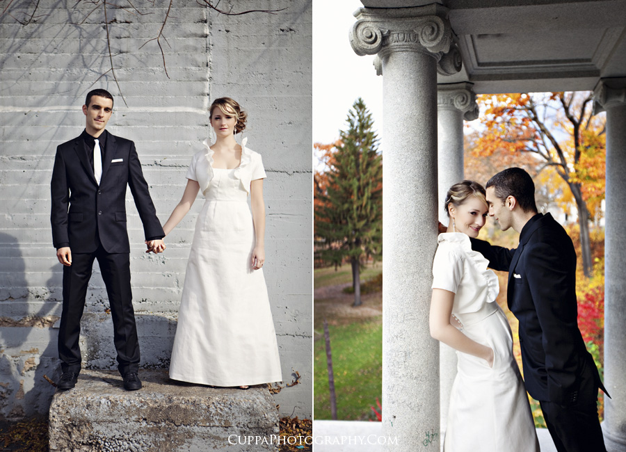 Maine wedding photographer, Manchester, New Hampshire, indie wedding