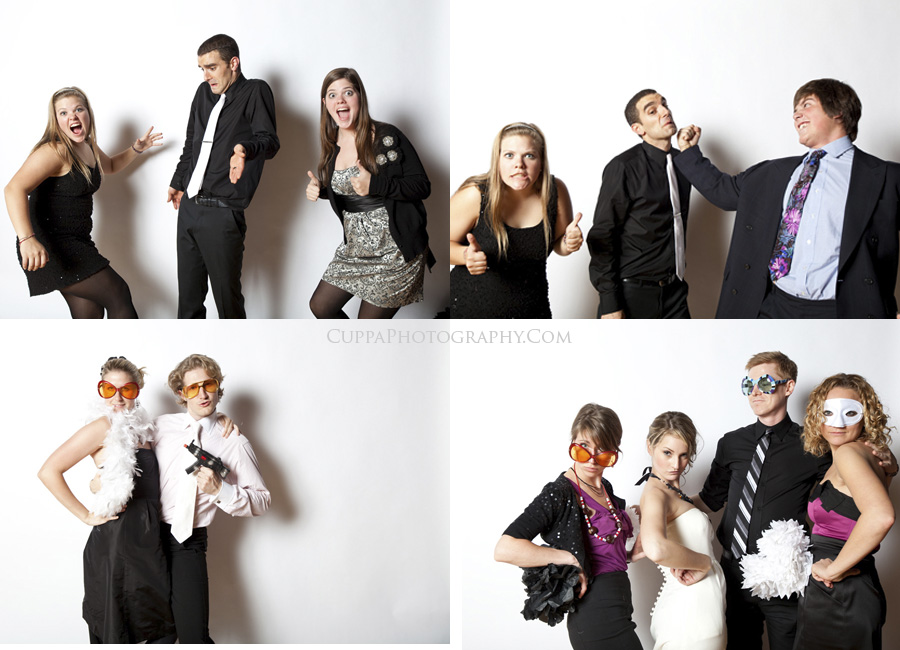 Maine wedding photographer, Manchester, New Hampshire, photobooth