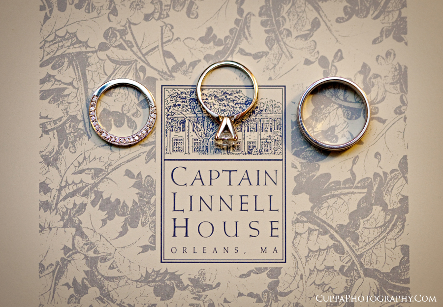 Maine wedding photographer, Captain Linnell House, Cape Cod, Massachusetts, reception photos