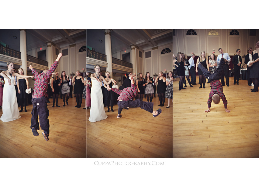 Maine wedding photographer, Manchester, New Hampshire, Art Institute