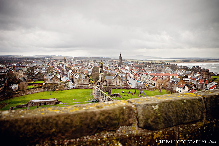 Maine wedding photographer, travel, Scotland, UK, Edinburgh, Pitlochry, Inverness, St Andrews