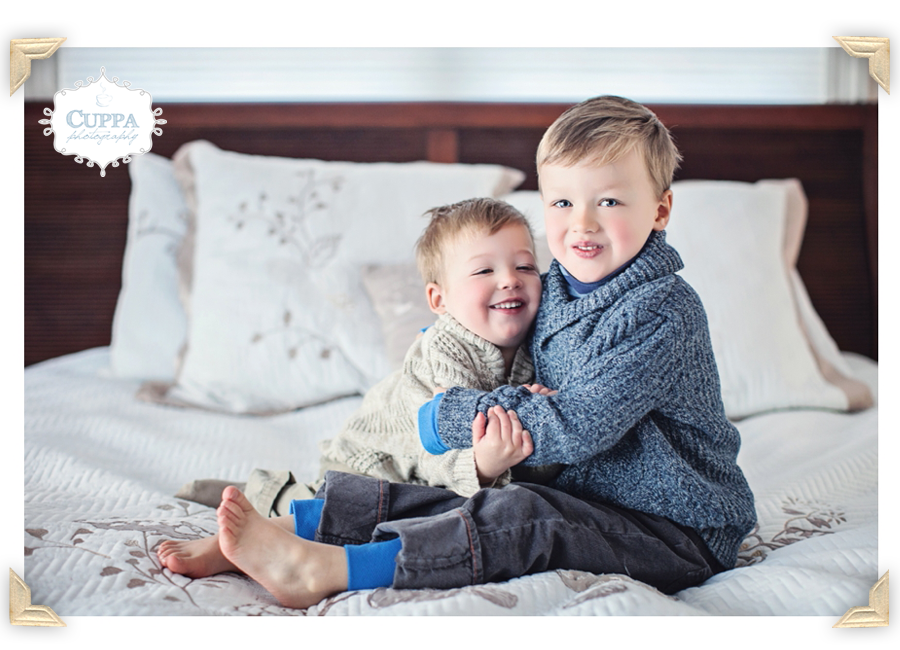 Freeport_Maine_Family_Photographer_Snow_Winter-230