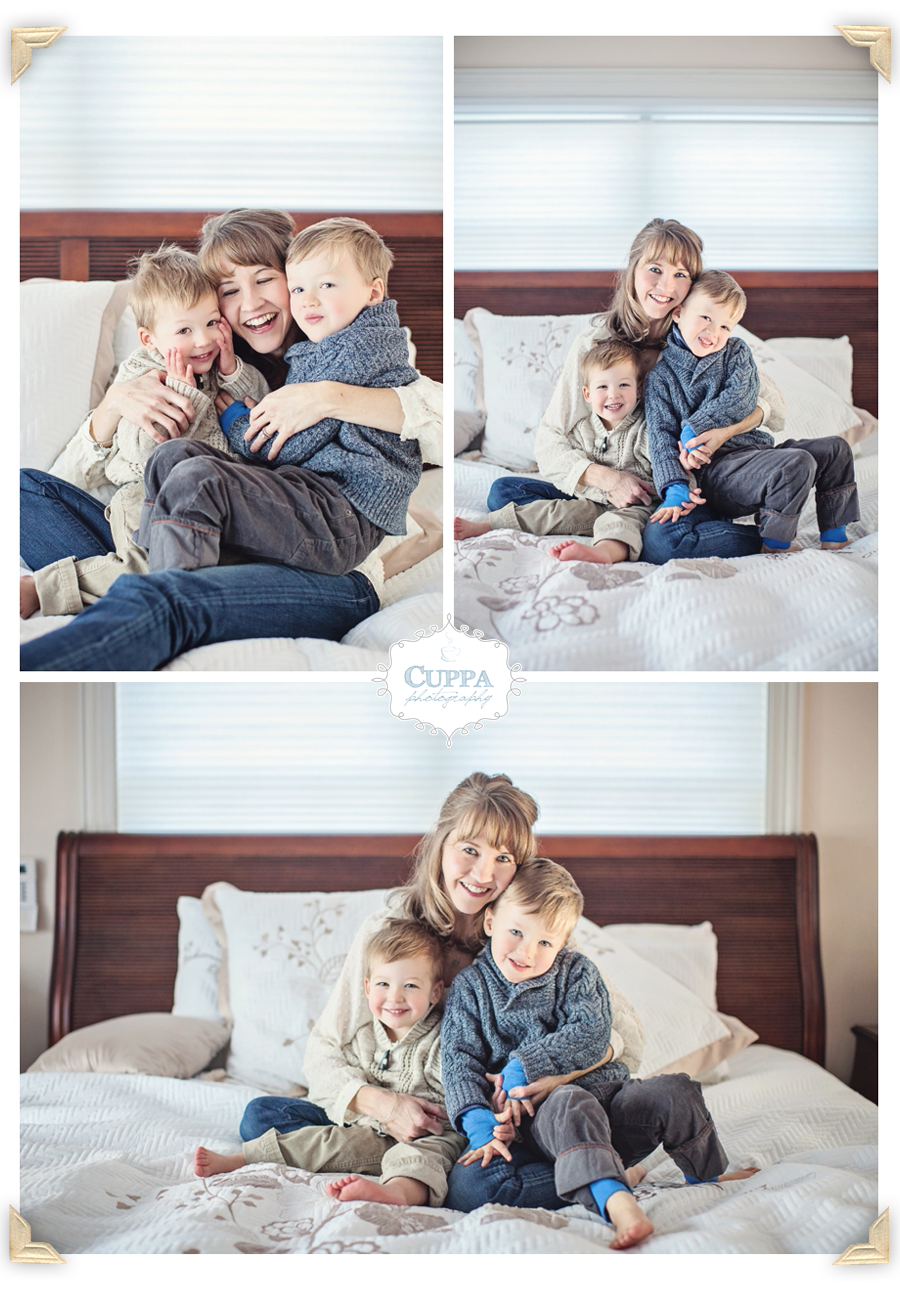 Freeport_Maine_Family_Photographer_Snow_Winter-240