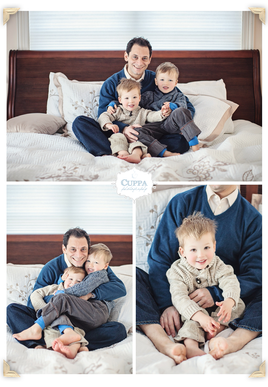 Freeport_Maine_Family_Photographer_Snow_Winter-241