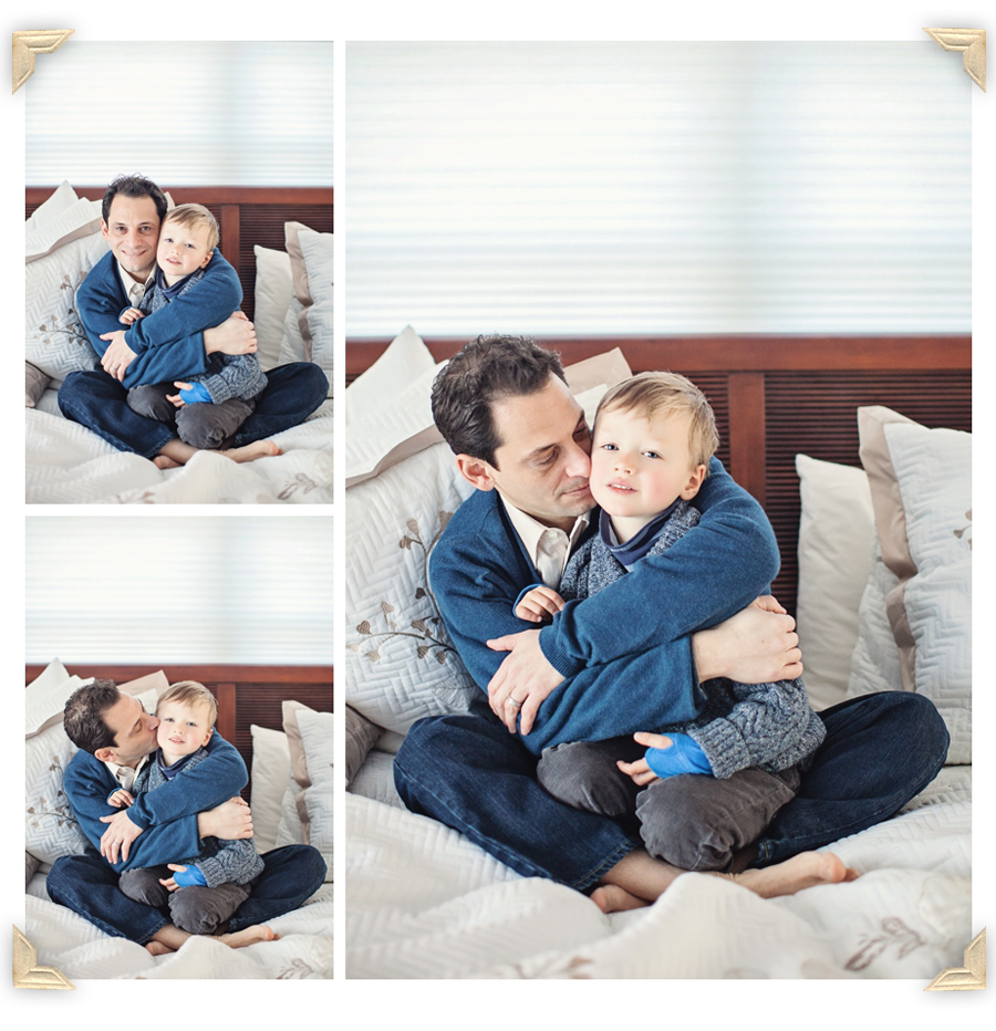 Freeport_Maine_Family_Photographer_Snow_Winter-244