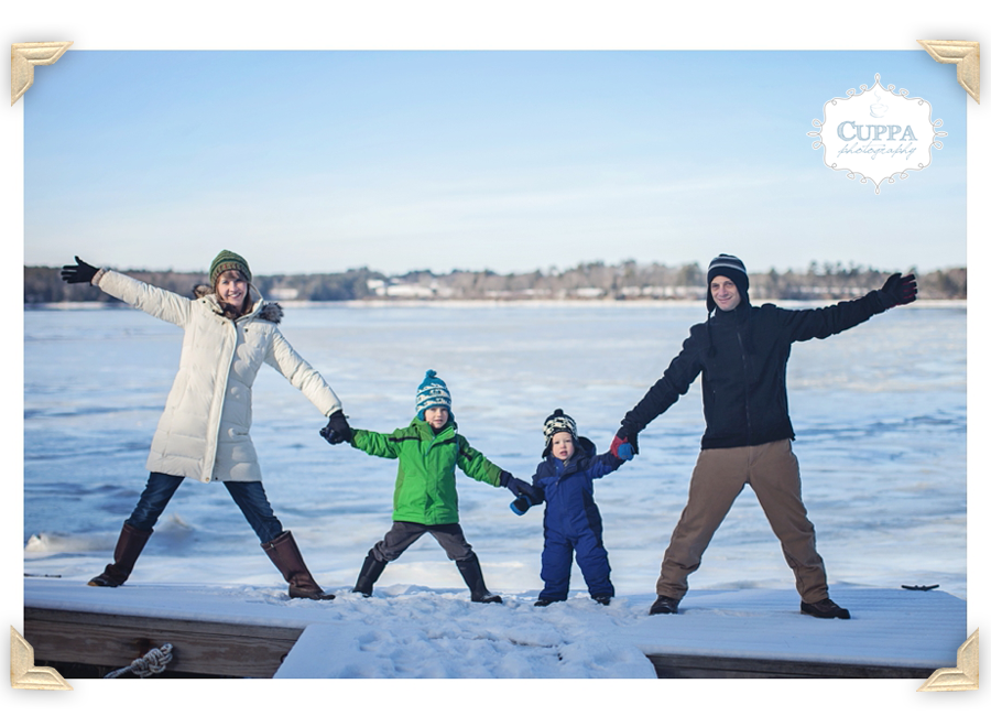 Freeport_Maine_Family_Photographer_Snow_Winter-262