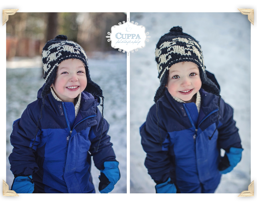Freeport_Maine_Family_Photographer_Snow_Winter-264