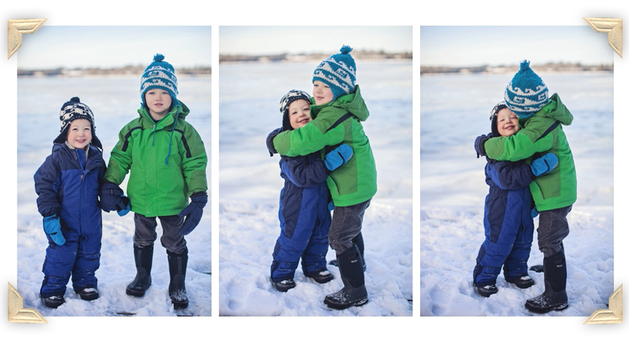 Freeport_Maine_Family_Photographer_Snow_Winter-265