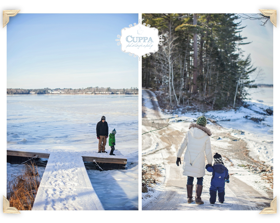 Freeport_Maine_Family_Photographer_Snow_Winter-266