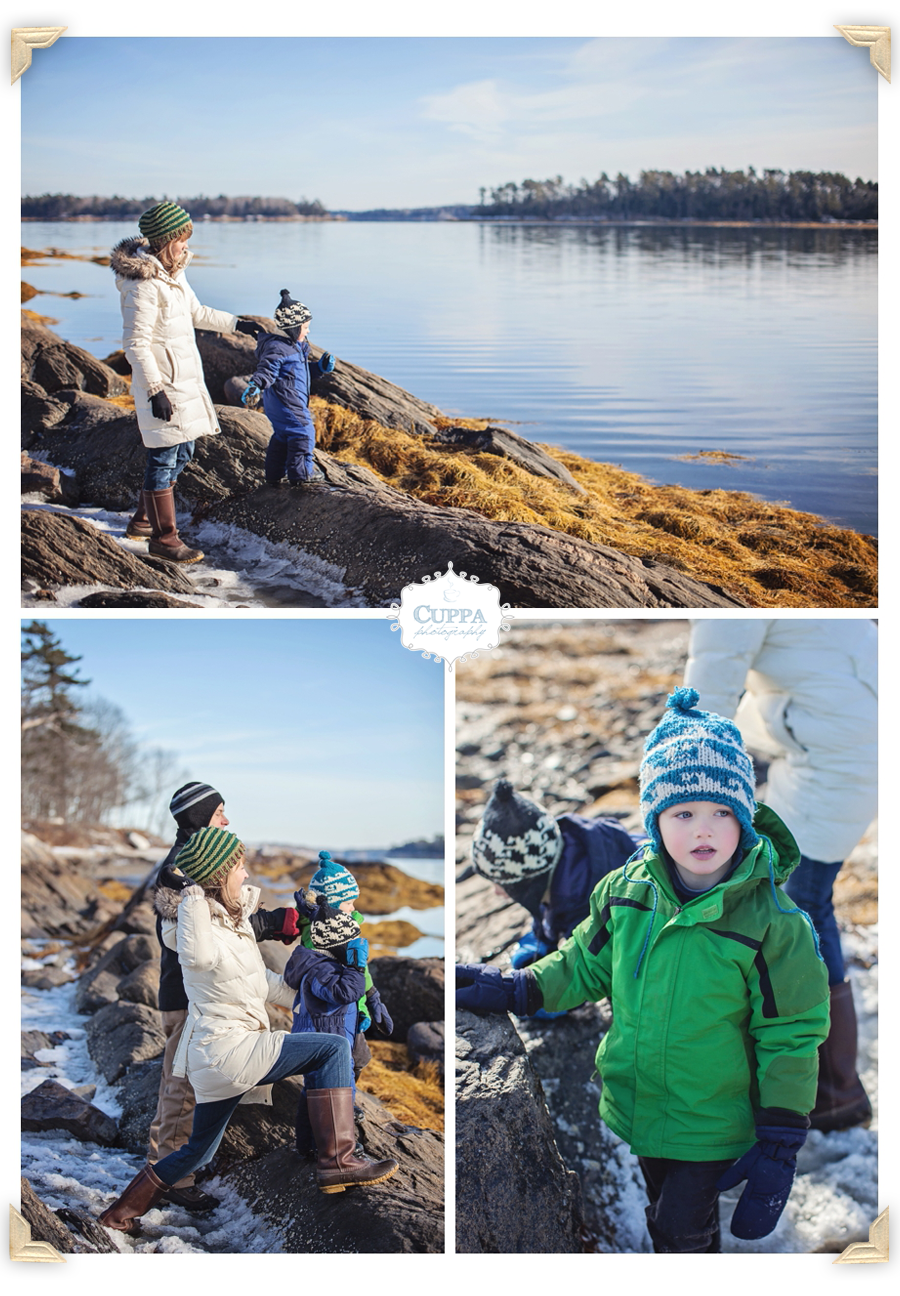 Freeport_Maine_Family_Photographer_Snow_Winter-270