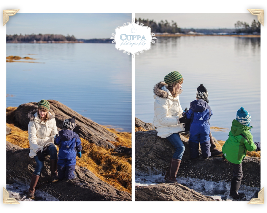 Freeport_Maine_Family_Photographer_Snow_Winter-271