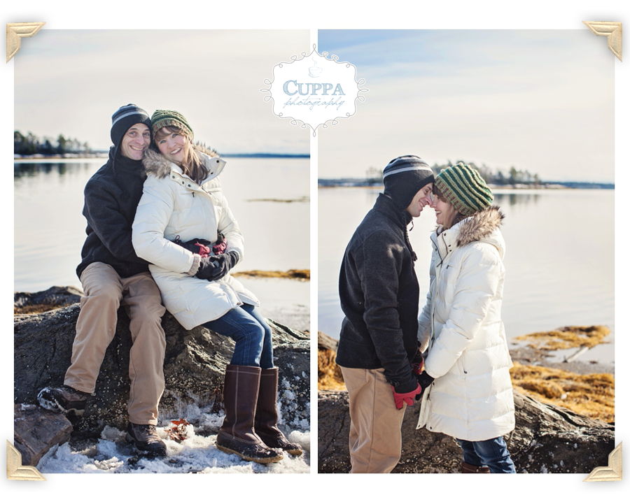 Freeport_Maine_Family_Photographer_Snow_Winter-274