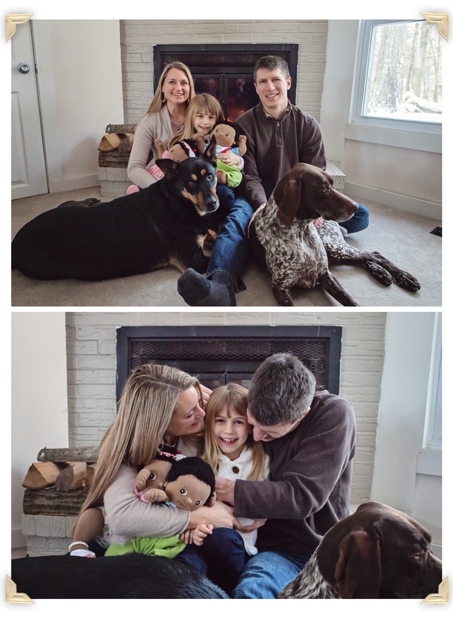 Freeport_Maine_Photographer_Family_Portraits_Snow-004