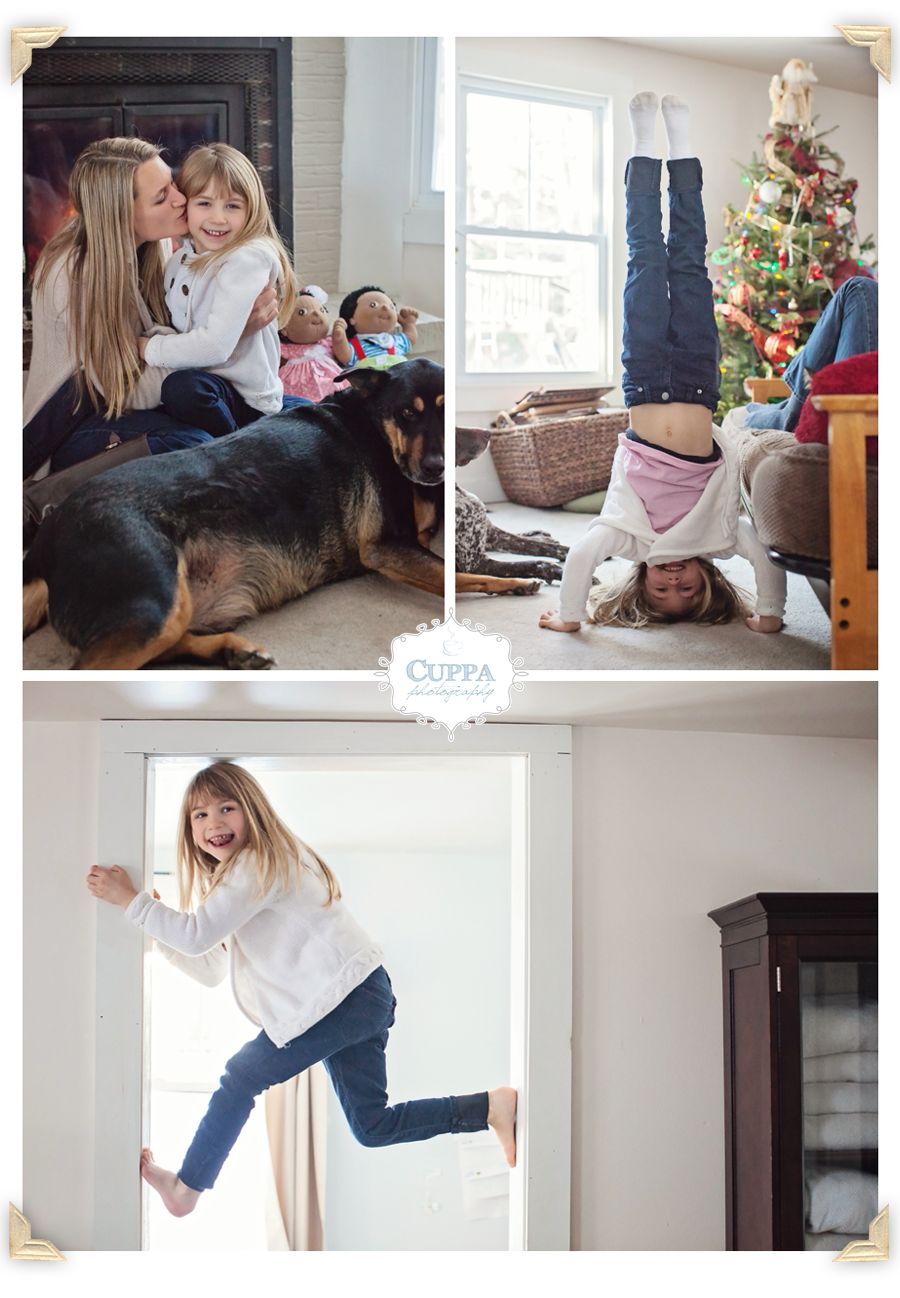 Freeport_Maine_Photographer_Family_Portraits_Snow-007
