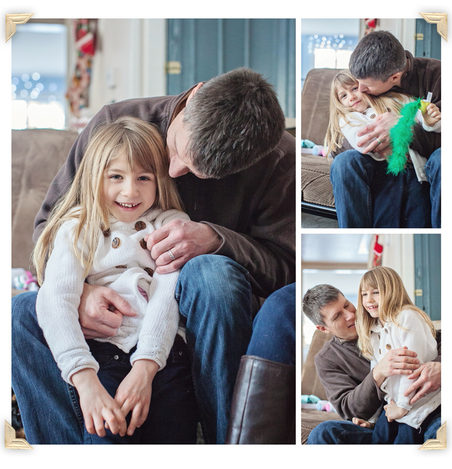 Freeport_Maine_Photographer_Family_Portraits_Snow-010