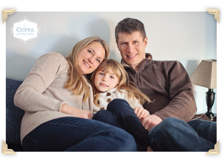 Freeport_Maine_Photographer_Family_Portraits_Snow-013