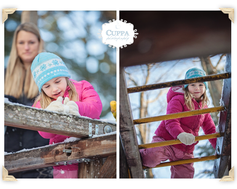 Freeport_Maine_Photographer_Family_Portraits_Snow-015