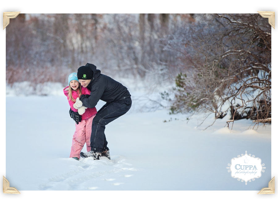 Freeport_Maine_Photographer_Family_Portraits_Snow-020