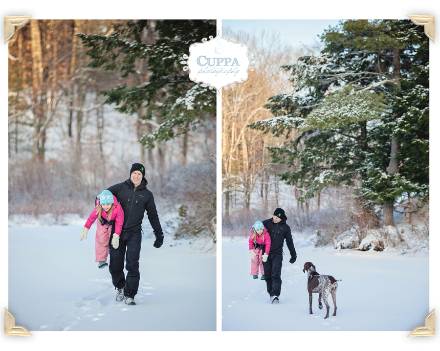 Freeport_Maine_Photographer_Family_Portraits_Snow-021