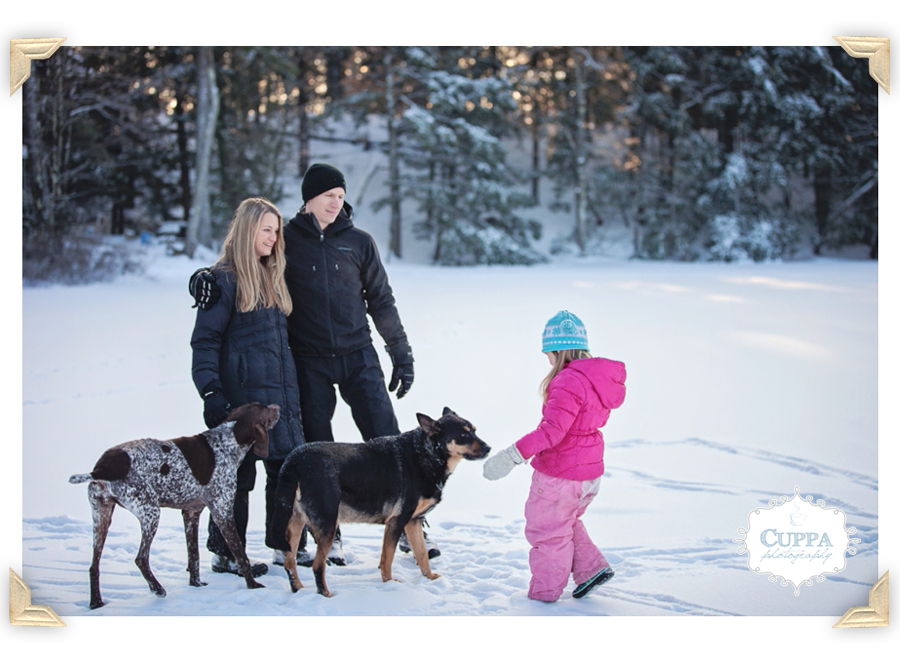 Freeport_Maine_Photographer_Family_Portraits_Snow-023