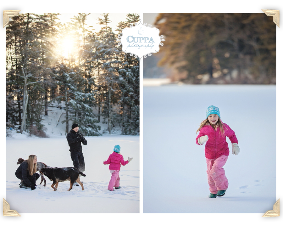 Freeport_Maine_Photographer_Family_Portraits_Snow-024
