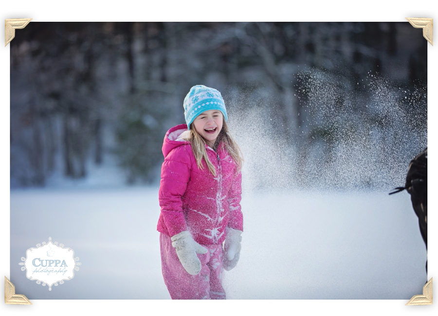 Freeport_Maine_Photographer_Family_Portraits_Snow-027