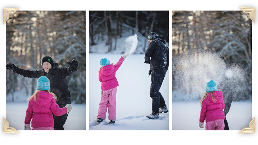 Freeport_Maine_Photographer_Family_Portraits_Snow-032