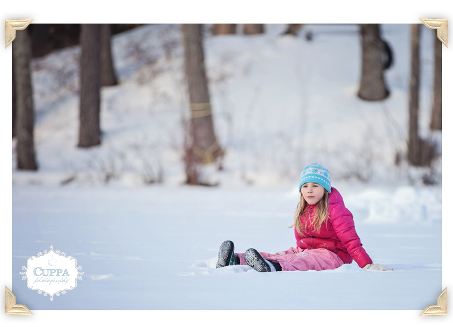 Freeport_Maine_Photographer_Family_Portraits_Snow-033