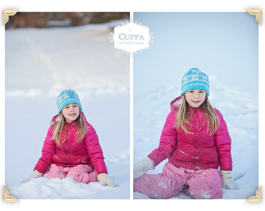 Freeport_Maine_Photographer_Family_Portraits_Snow-039